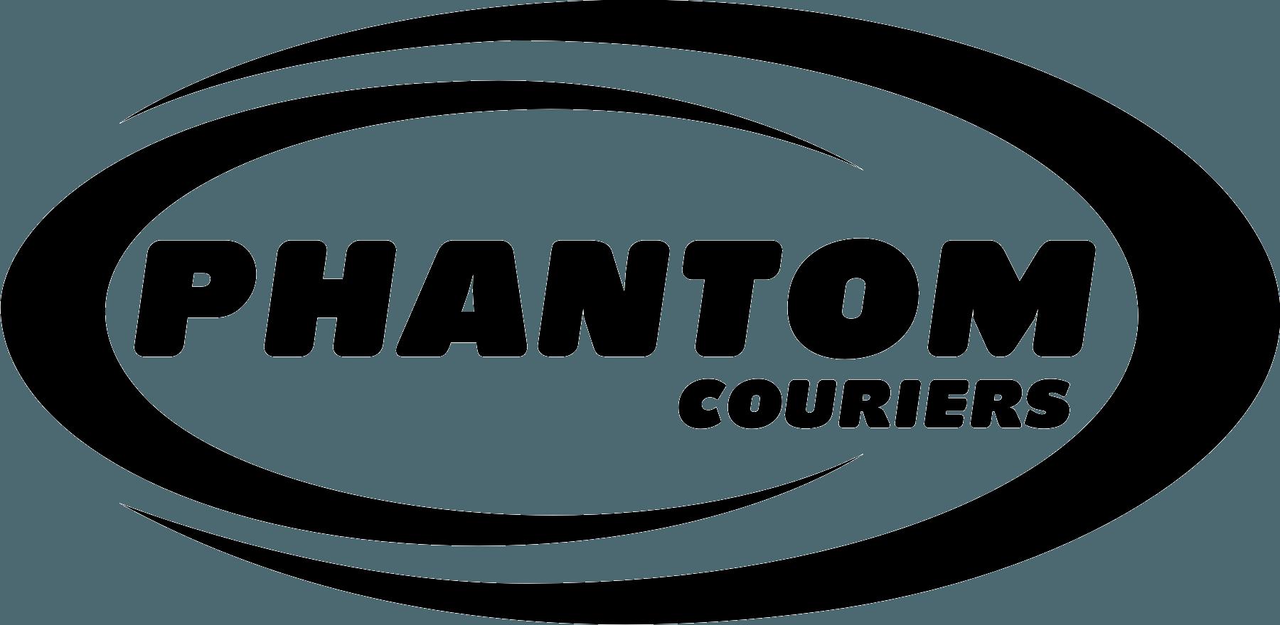 Phantom Couriers